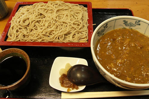 Hatsumoude07.jpg