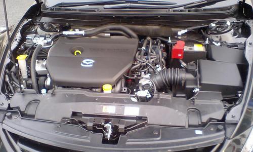 ATENZA_ENGINE.jpg