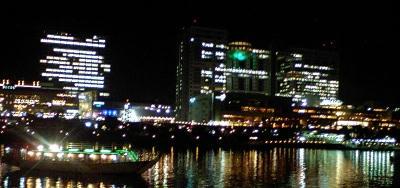 yakata04.jpg