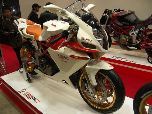 2008TMS09.jpg