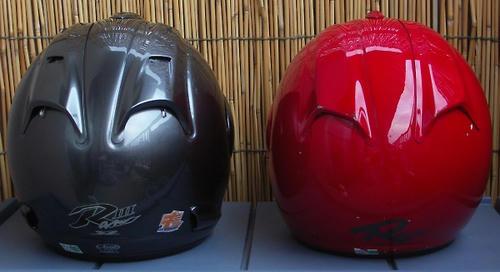 helmet03.jpg
