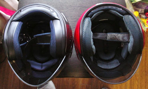 helmet05-1.jpg