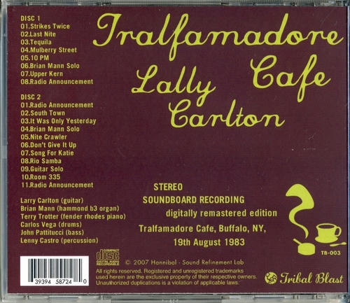 TralfamadoreCafe02.jpg