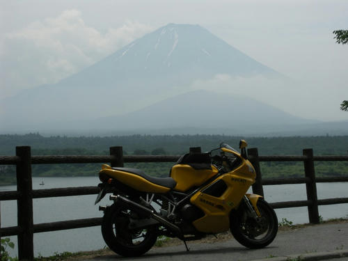 fuji5ko_01.jpg