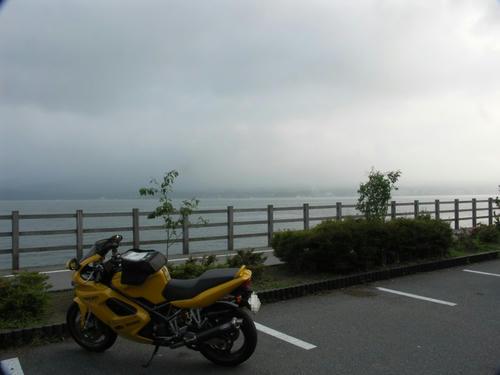 fuji5ko_12.jpg