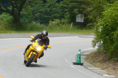 fuji5ko_14.jpg