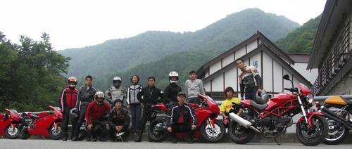 kazu_nikko13.jpg