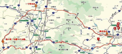 mobuaki_map.jpg