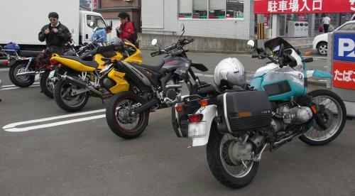 sado_09.jpg