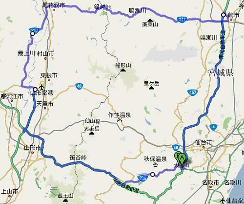 R347-map.jpg