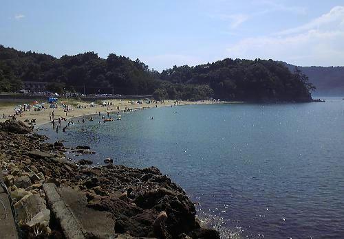 natsuhama01.jpg