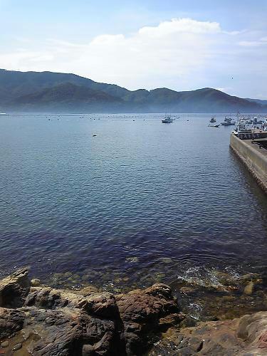 natsuhama03.jpg