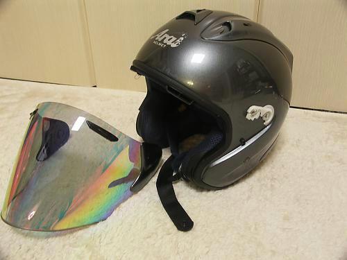 helmet001.jpg