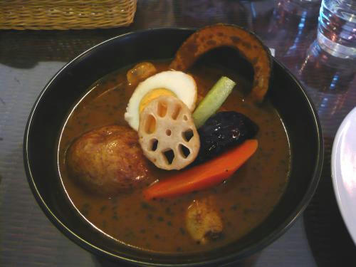 soupcurry01.jpg