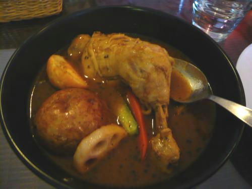 soupcurry02.jpg