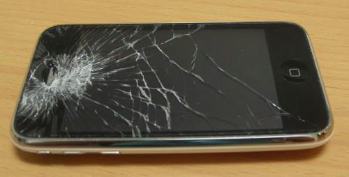 iphone_crash.jpg