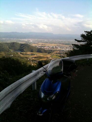 harako05.JPG