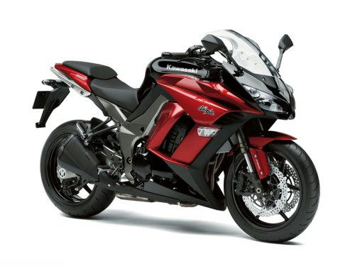 ninja1000-2011-rd800.jpg