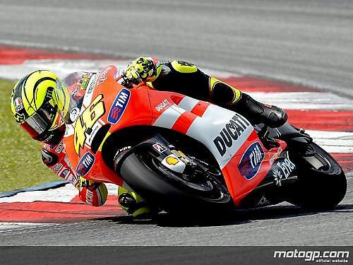 MotoGP02.jpg
