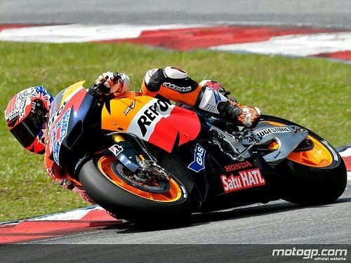 MotoGP03.jpg