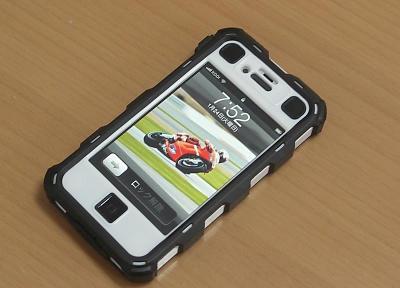 iphone4S_01.jpg