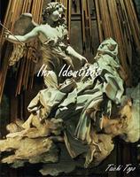 Giovanni Lorenzo Bernini, Ecstasy of St Theresa, 1652 (Marble)