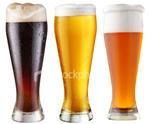 Yeah!! Beer!!