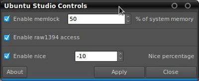 ubuntustudiocontrols.jpg