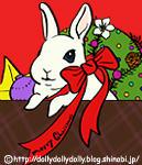 BPクリスマス09ホワイト