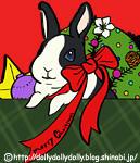 BPクリスマス09ダッチ1