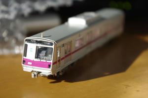 IMGP5040.JPG