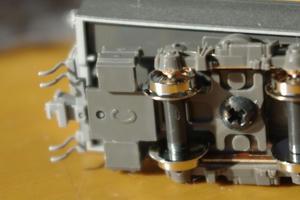 IMGP5047.JPG