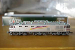 IMGP5011.JPG