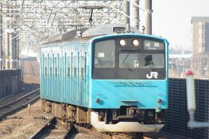 IMGP3106.JPG