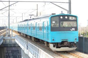 IMGP3110.JPG