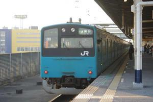 IMGP3271.JPG