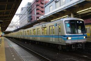 IMGP3403.JPG