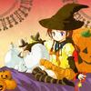 101031_halloween