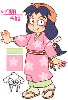 si_kiri_girl2_b.jpg