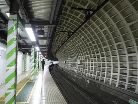 20100213-06.jpg