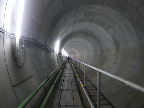 20100221-33.jpg