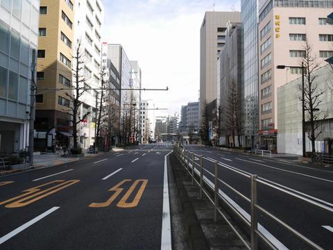 20100302-06.jpg