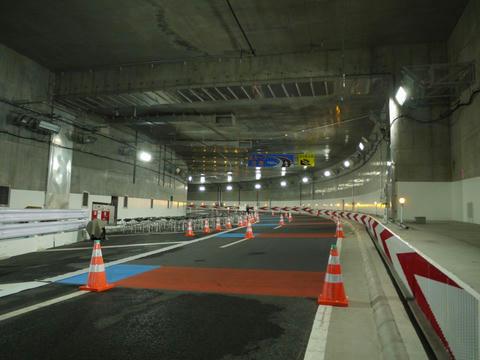20100311-02.jpg