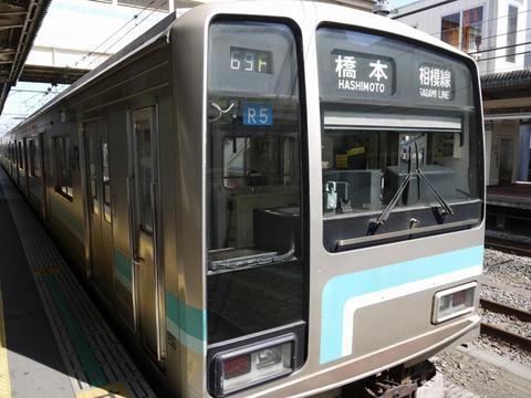 20100328-11.jpg