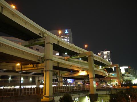 20100328-50.jpg