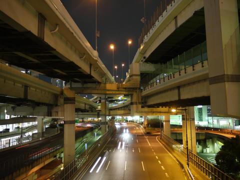 20100328-51.jpg