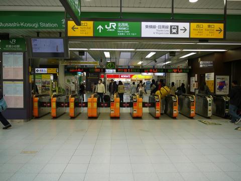 20100403-06.jpg