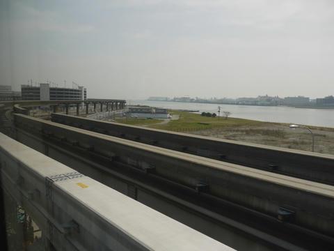 20100417-04.jpg