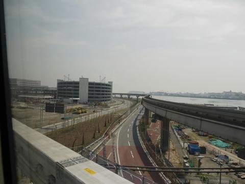 20100417-09.jpg