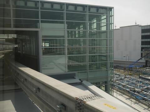 20100417-11.jpg